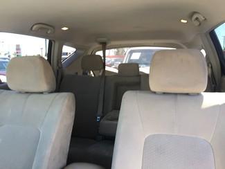 2009 Nissan Murano S AUTOWORLD (702) 452-8488 Las Vegas, Nevada 7