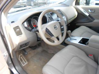 2009 Nissan Murano SL Memphis, Tennessee 14