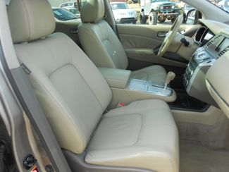 2009 Nissan Murano SL Memphis, Tennessee 19