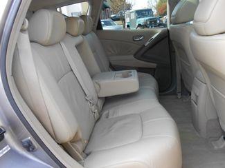 2009 Nissan Murano SL Memphis, Tennessee 21