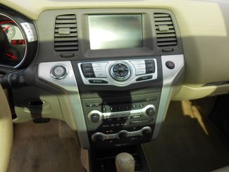 2009 Nissan Murano SL Memphis, Tennessee 8
