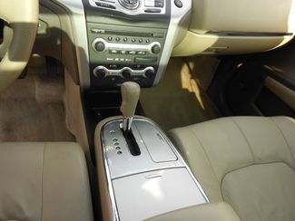 2009 Nissan Murano SL Memphis, Tennessee 11