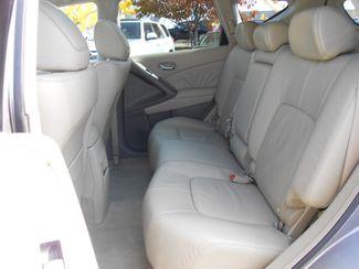 2009 Nissan Murano SL Memphis, Tennessee 5