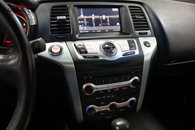 2009 Nissan Murano SL Merrillville, Indiana 19