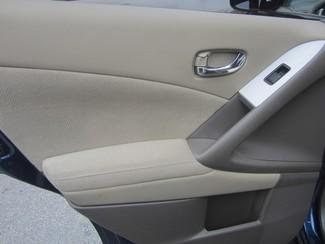 2009 Nissan Murano S Miami, Florida 10