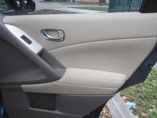 2009 Nissan Murano S Miami, Florida 11