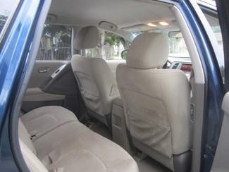 2009 Nissan Murano S Miami, Florida 14