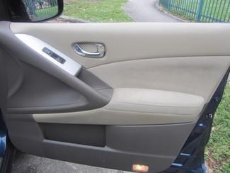2009 Nissan Murano S Miami, Florida 13