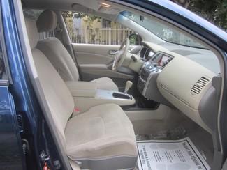 2009 Nissan Murano S Miami, Florida 15