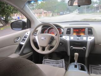 2009 Nissan Murano S Miami, Florida 17