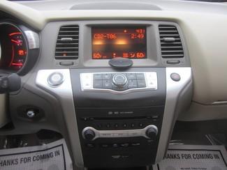 2009 Nissan Murano S Miami, Florida 19