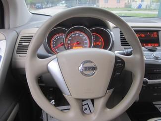 2009 Nissan Murano S Miami, Florida 21