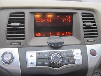 2009 Nissan Murano S Miami, Florida 26