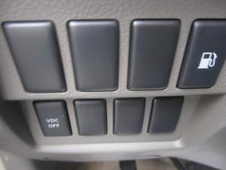 2009 Nissan Murano S Miami, Florida 27