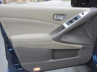 2009 Nissan Murano S Miami, Florida 12