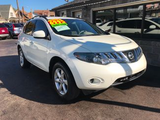2009 Nissan Murano in , Wisconsin