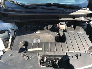 2009 Nissan Murano S  city Wisconsin  Millennium Motor Sales  in , Wisconsin