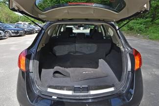 2009 Nissan Murano S Naugatuck, Connecticut 9