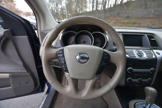 2009 Nissan Murano SL Naugatuck, Connecticut 19