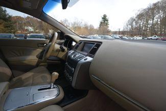 2009 Nissan Murano SL Naugatuck, Connecticut 8