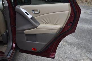 2009 Nissan Murano SL Naugatuck, Connecticut 11