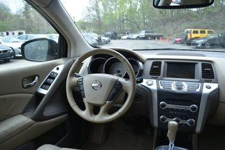 2009 Nissan Murano SL Naugatuck, Connecticut 16
