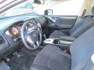 2009 Nissan Murano S Sacramento, CA 11