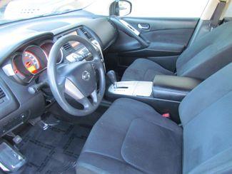 2009 Nissan Murano S Sacramento, CA 12