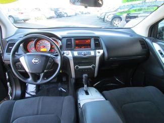 2009 Nissan Murano S Sacramento, CA 14