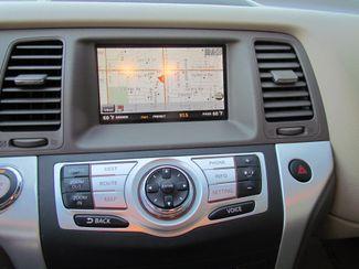 2009 Nissan Murano LE Navigation / Camera AWD Sacramento, CA 19