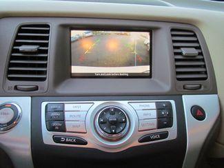 2009 Nissan Murano LE Navigation / Camera Sacramento, CA 20