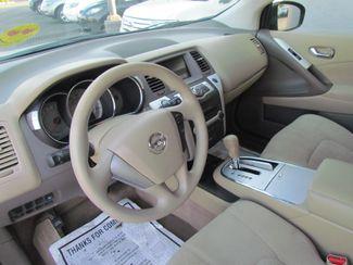 2009 Nissan Murano S AWD Clean Sacramento, CA 14
