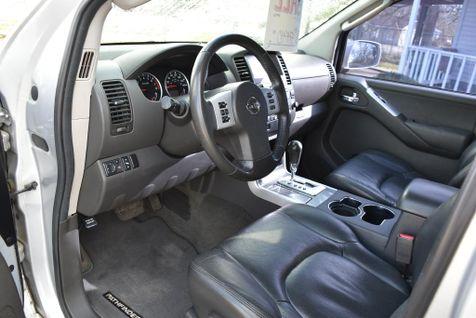 2009 Nissan Pathfinder SE in Picayune, MS