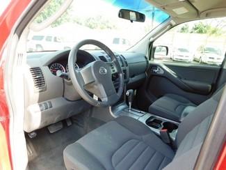 2009 Nissan Pathfinder S in Santa Ana, California