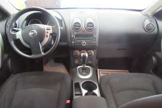 2009 Nissan Rogue S Chicago, Illinois 17