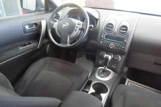 2009 Nissan Rogue S Chicago, Illinois 18