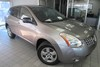 2009 Nissan Rogue S Chicago, Illinois