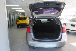 2009 Nissan Rogue S Chicago, Illinois 8
