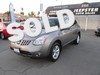 2009 Nissan Rogue SL AWD Costa Mesa, California
