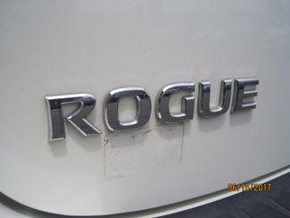 2009 Nissan Rogue SL Englewood, Colorado 24