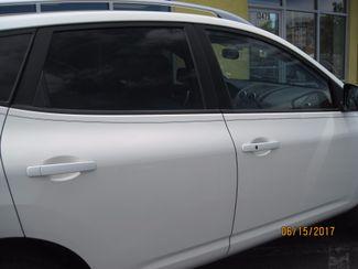 2009 Nissan Rogue SL Englewood, Colorado 30