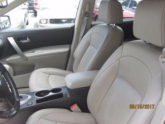 2009 Nissan Rogue SL Englewood, Colorado 7