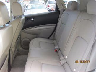 2009 Nissan Rogue SL Englewood, Colorado 10