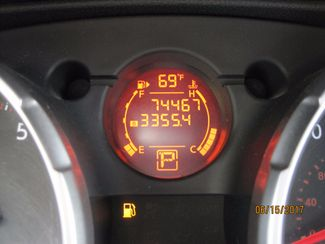 2009 Nissan Rogue SL Englewood, Colorado 19