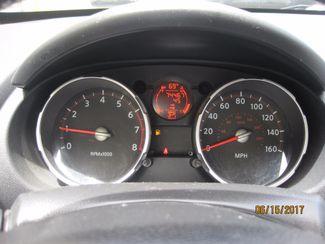 2009 Nissan Rogue SL Englewood, Colorado 18
