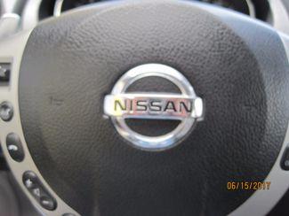 2009 Nissan Rogue SL Englewood, Colorado 12
