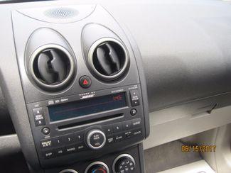 2009 Nissan Rogue SL Englewood, Colorado 17