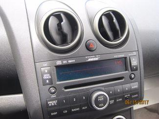 2009 Nissan Rogue SL Englewood, Colorado 13