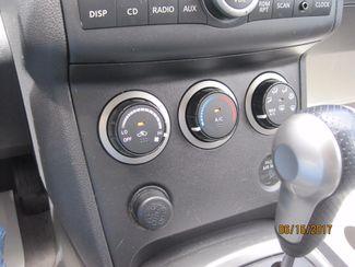 2009 Nissan Rogue SL Englewood, Colorado 14