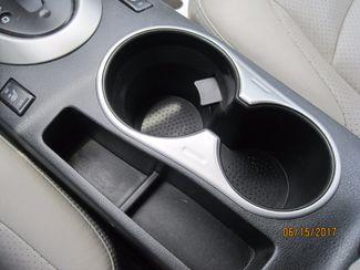 2009 Nissan Rogue SL Englewood, Colorado 16